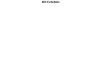 よさこいチーム『ぐっど楽笑』のホームページのサイト画像
