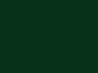 http://x-make.sky-office.jp/