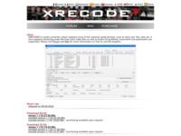 http://xrecode.com/