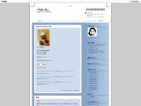 http://yamaimo.blog42.fc2.com/