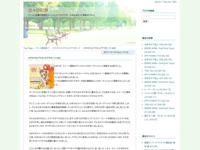 キラキラ☆プリキュアアラモード #43のスクリーンショット
