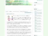 キラキラ☆プリキュアアラモード #1のスクリーンショット