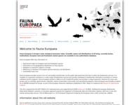 https://fauna-eu.org/