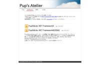 https://www.eonet.ne.jp/~pup/software.html