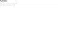 精力剤、媚薬、漢方精力剤、通販【お-元気.COM】