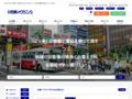中野区不動産賃貸売買マンション情報は、日新ハウジングにお任せ