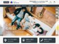 八尾市の大阪ホームコンサルタント