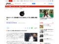 松山ケンイチ、菊地凛子だから成功した「村上春樹」映画化 : J-CASTテレビウォッチ
