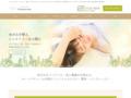 cressence様(R-web株式会社)