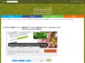 WordPressの投稿をアイキャッチ・画像を添付してTwitterに投稿出来るプラグイン NextScripts: Social Networks Auto-Poster を設定する   9ineBB