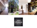 広島の設計事務所 abc-DESIGN
