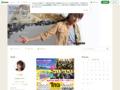 小林豊ブログ