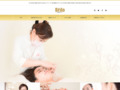 Brilo鍼灸院