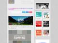シームレスに使える、ざらっとした渋い感じのテクスチャ用の素材 -WeGraphics | コリス