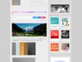 メタルやペーパー、グランジなど高解像度のフリーのテクスチャ素材 | コリス