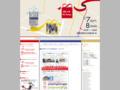 街のポテンシャルを引き出すトークイベント | デザインマーケット -雑貨とインテリアとデザインと- in 鹿屋