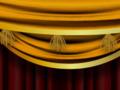 無料オンラインゲームでギャンブル!