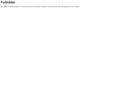 ネットショップ開業作成ECNALAb.初心者販売運営成功