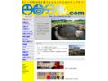 円筒分水・堰堤の鑑賞/ozavski-web