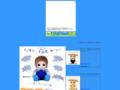 http://fukunari7773.web.fc2.com/yumeru/index.htm