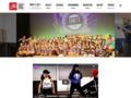 筑紫野市ダンススタジオなら実績多数ファンキーズダンススタジオ公式サイト