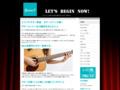 Guitar7(ギターセブン)三郷