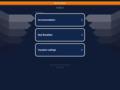 HIROSHIMA BACK BEAT(広島バックビート)