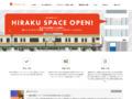 hiraku.org