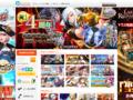 無料オンラインゲーム・無料ゲーム・ブラウザゲームならインゲーム
