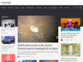 速報:Windows 8 は2+1エディション構成、Windows 8・Windows 8 Pro・Windows RT - Engadget Japanese