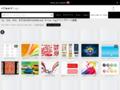 空白の値札のクリップアート clip artsを 1000 個ダウンロードする - ClipartLogo.com