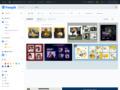 ポスト に関するベクター画像、写真素材、PSDファイル | 無料ダウンロード