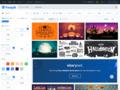 ハロウィン に関する無料ベクター画像 - AI、EPS、SVGフォーマットで1,800個以上!