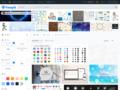 封筒 に関するベクター画像、写真素材、PSDファイル | 無料ダウンロード