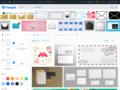 封筒 に関するベクター画像、写真素材、PSDファイル   無料ダウンロード