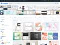 カード に関するベクター画像、写真素材、PSDファイル | 無料ダウンロード