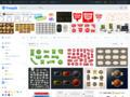 ラベル に関するベクター画像、写真素材、PSDファイル | 無料ダウンロード