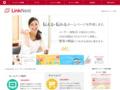 東京(吉祥寺・三鷹市)のホ-ムペ-ジ制作 LinkNext