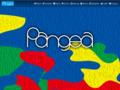 心斎橋Pangea