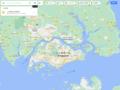 http://maps.google.co.jp/maps?f=q&hl=ja&geocode=&q=%E6%9D%B1%E4%BA%AC%E9%83%BD%E6%B8%8B%E8%B0%B7%E5%8C%BA%E6%81%B5%E6%AF%94%E5%AF%BF%E8%A5%BF1-9-5&sll=36.5626,136.362305&sspn=30.620118,52.558594&ie=UTF8&ll=35.648648,139.708285&spn=0.007602,0.012832&z=16&iwloc=addr