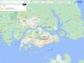 http://maps.google.co.jp/maps?f=q&source=s_q&hl=ja&geocode=&q=%E6%9D%B1%E4%BA%AC%E9%83%BD%E6%B8%8B%E8%B0%B7%E5%8C%BA%E6%A1%9C%E4%B8%98%E7%94%BA16-2+%E6%A1%9C%E3%83%93%E3%83%AB%E3%80%80%EF%BC%92%EF%BC%A6&sll=36.5626,136.362305&sspn=29.982108,56.513672&ie=UTF8&hq=%E6%A1%9C%E3%83%93%E3%83%AB+%EF%BC%92%EF%BC%A6&hnear=%E6%9D%B1%E4%BA%AC%E9%83%BD%E6%B8%8B%E8%B0%B7%E5%8C%BA%E6%A1%9C%E4%B8%98%E7%94%BA%EF%BC%91%EF%BC%96%E2%88%92%EF%BC%92&ll=35.656969,139.701966&spn=0.001861,0.003449&z=18&iwloc=B&brcurrent=3,0x60188b5751708c43:0xd021f0798522d8fc,0