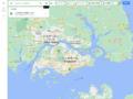 http://maps.google.co.jp/maps?f=q&source=s_q&hl=ja&geocode=&q=%E6%9D%B1%E4%BA%AC%E9%83%BD%E6%B8%8B%E8%B0%B7%E5%8C%BA%E9%81%93%E7%8E%84%E5%9D%822-6-16+%E4%BA%95%E9%96%80%E3%83%93%E3%83%AB%E3%80%80%EF%BC%A2%EF%BC%91%EF%BC%A6&sll=36.5626,136.362305&sspn=29.982108,56.513672&brcurrent=3,0x60188ca9cecb7289:0x616e9bb3b7974f53,0&ie=UTF8&hq=%E4%BA%95%E9%96%80%E3%83%93%E3%83%AB+%EF%BC%A2%EF%BC%91%EF%BC%A6&hnear=%E6%9D%B1%E4%BA%AC%E9%83%BD%E6%B8%8B%E8%B0%B7%E5%8C%BA%E9%81%93%E7%8E%84%E5%9D%82%EF%BC%92%E4%B8%81%E7%9B%AE%EF%BC%96%E2%88%92%EF%BC%91%EF%BC%96&ll=35.659349,139.69857&spn=0.001861,0.003449&z=18&iwloc=A