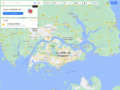 http://maps.google.co.jp/maps?f=q&source=s_q&hl=ja&geocode=&q=%E6%9D%B1%E4%BA%AC%E9%83%BD%E6%B8%8B%E8%B0%B7%E5%8C%BA%E9%81%93%E7%8E%84%E5%9D%822-6-17+%E6%B8%8B%E8%B0%B7%E3%82%B7%E3%83%8D%E3%82%BF%E3%83%AF%E3%83%BCB2+&sll=35.640844,139.702646&sspn=0.007446,0.013797&brcurrent=3,0x60188ca93f01526f:0x614ac5cbed07c5a7,0&ie=UTF8&hq=%E6%B8%8B%E8%B0%B7%E3%82%B7%E3%83%8D%E3%82%BF%E3%83%AF%E3%83%BCB2&hnear=%E6%9D%B1%E4%BA%AC%E9%83%BD%E6%B8%8B%E8%B0%B7%E5%8C%BA%E9%81%93%E7%8E%84%E5%9D%82%EF%BC%92%E4%B8%81%E7%9B%AE%EF%BC%96%E2%88%92%EF%BC%91%EF%BC%97&ll=35.661027,139.698114&spn=0.007444,0.013797&z=16&iwloc=C