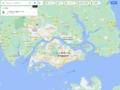 http://maps.google.co.jp/maps?f=q&source=s_q&hl=ja&geocode=&q=%E6%B8%8B%E8%B0%B7%E3%80%80%E3%83%99%E3%82%B3%E3%83%92%E3%83%A9&mrt=yp&sll=35.649729,139.71086&sspn=0.007445,0.013797&brcurrent=3,0x60188b6ada8ecca5:0xcbb95f7c3cbe77b7,0&ie=UTF8&hq=%E3%83%99%E3%82%B3%E3%83%92%E3%83%A9&hnear=%E6%B8%8B%E8%B0%B7%E9%A7%85%EF%BC%88%E6%9D%B1%E4%BA%AC%EF%BC%89&ll=35.650078,139.71174&spn=0.007009,0.013797&z=16&iwloc=A