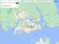 http://maps.google.co.jp/maps?f=q&source=s_q&hl=ja&geocode=&q=%E9%9D%99%E5%B2%A1%E7%9C%8C%E5%AF%8C%E5%A3%AB%E5%AE%AE%E5%B8%82%E4%B8%8A%E4%BA%95%E5%87%BA854-50&sll=36.5626,136.362305&sspn=29.508809,56.513672&brcurrent=3,0x601bdafdeb25f7e9:0x83684a2628c020d5,0,0x601bdafd866d79cb:0x2b13e2e77987cbf4&ie=UTF8&hq=&hnear=%E9%9D%99%E5%B2%A1%E7%9C%8C%E5%AF%8C%E5%A3%AB%E5%AE%AE%E5%B8%82%E4%B8%8A%E4%BA%95%E5%87%BA%EF%BC%98%EF%BC%95%EF%BC%94%E2%88%92%EF%BC%95%EF%BC%90&z=16