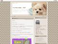 ペットサロンHARU ブログ