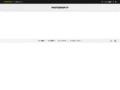 バレンタインデー関連フリーデザイン素材まとめ2015年版 - PhotoshopVIP