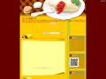 ダイエット料理レシピ