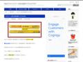 クロネコメール便の定規を無料で入手する方法 | ネット社会を便利に力強く生きるためのリゲルのブログ