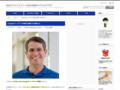 Googleのページランクが突然の更新!その理由とは | WebでストレスフリーLifeを目指すリゲルのブログ